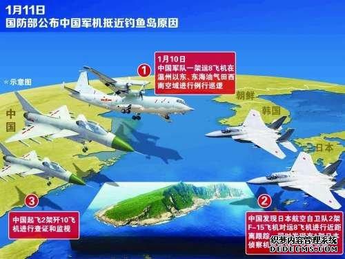 罗援:中日开战中国不会正面交锋 手段或超常规